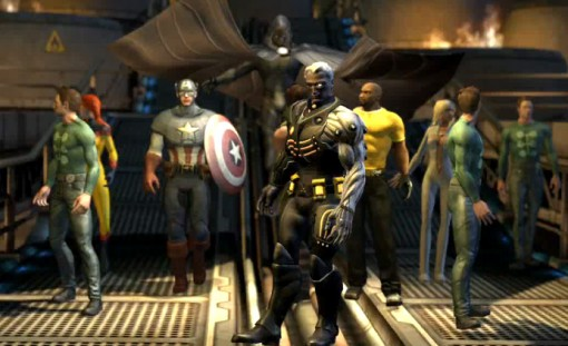 MarvelUltimateAlliance2Game
