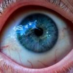 Geenihoidolla parannus sokeuteen