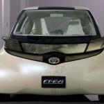 Toyota-FT-EV-II-02