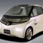 Toyota-FT-EV-II-05