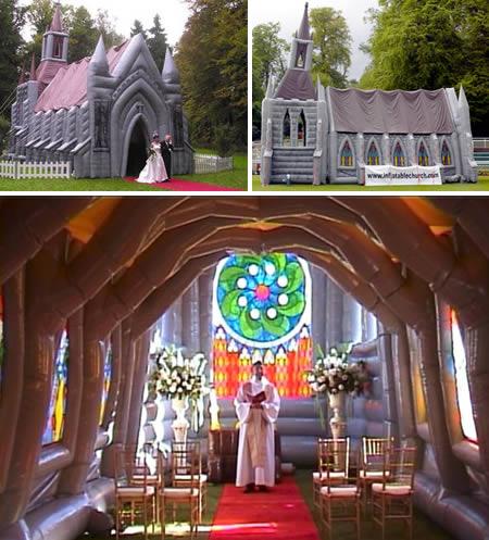 a96854_a525_2-church-inflatable