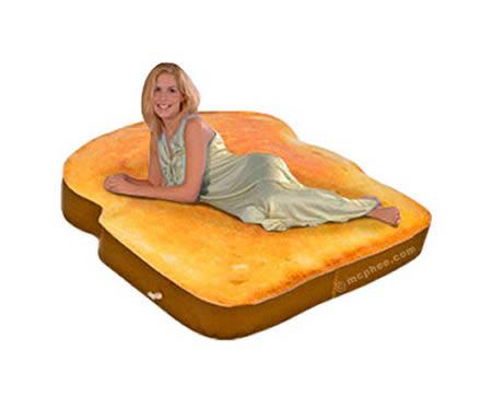 a96854_a525_3-toast-mattres