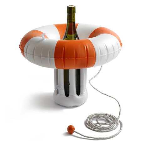 a96854_a525_7-bottle-cooler