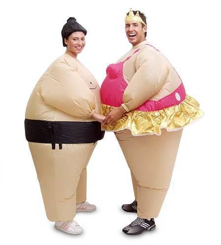 a96854_a525_9-sumo-costume