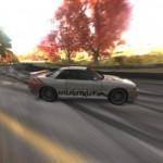Arvostelu: Forza Motorsport 3