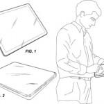 Apple Slate -tablettitietokone tekee tuloaan!