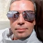 BLESS N°39 Heart Ringers Sunglasses, peililasit… ei sittenkään