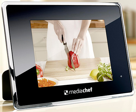 digital-cook-book-belling-mediachef