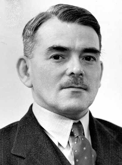 Sir Frank J. Whittle