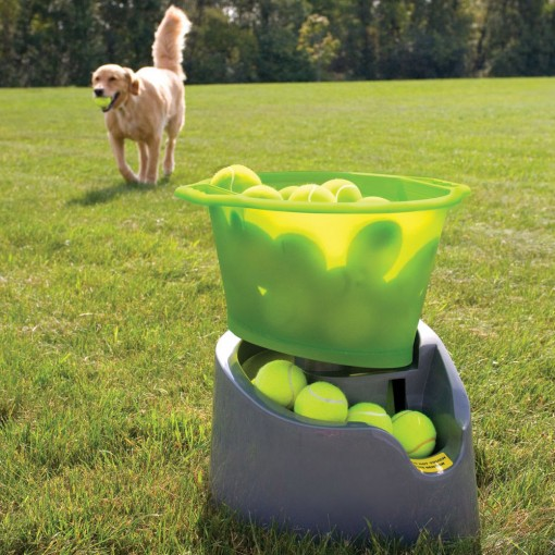 godoggo-remote-fetch-automatic-tennis-ball-launcher-for-dogs-1