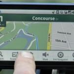 Navigaattorivalmistajat vapiskaa – Google Maps Navigation on täällä!