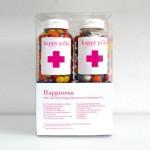 happypack2