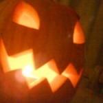 Halloween on Hilavitkuilijoiden unelma