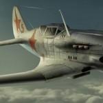 MiG-hävittäjien historiaa osa 1