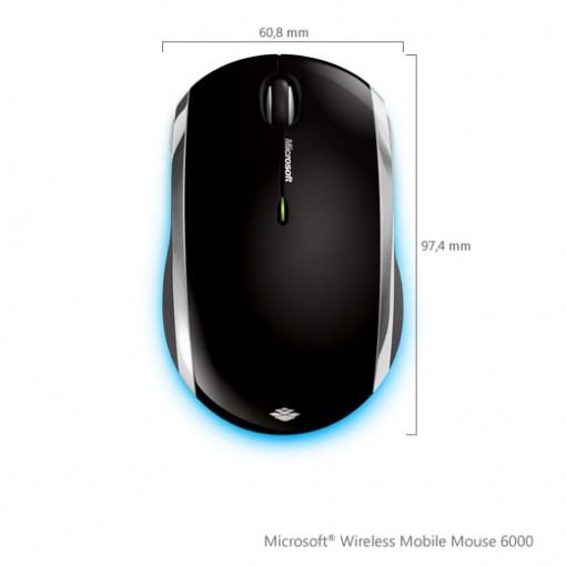 mk_wmm6000_largerview