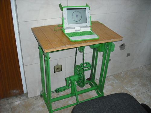 poljettava_tietokone