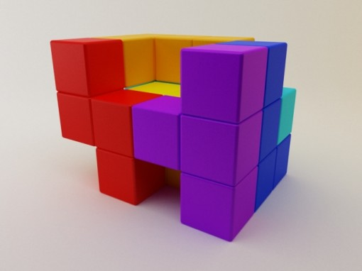 tetris_chair