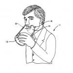 Potentiaalisia patentteja osa 4
