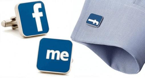 F me - Facebook - kalvosinnapit