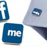 F me – Facebook – kalvosinnapit