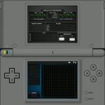 Ilmaista syntetisaattorikivaa DS:lle