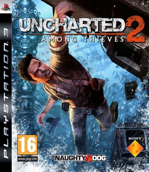 uncharted-2_kansikuva