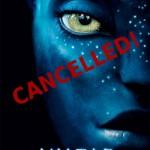 Kohuelokuva Avatarin ensi-ilta muuttui Keski-Euroopassa fiaskoksi!