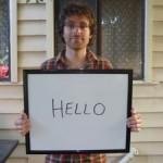 Kuinka parantaa kadonneen kameran löytymismahdollisuuksia komedialla