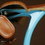 The-$10000-Vanilla-Trike-3