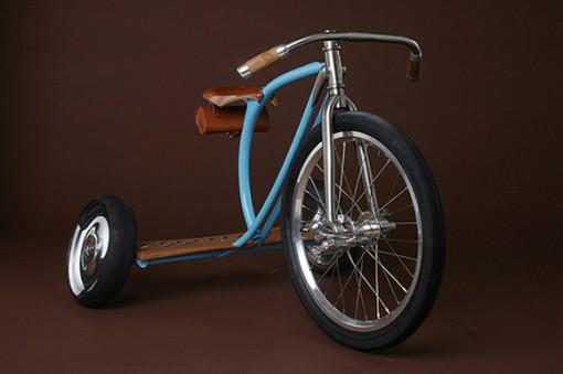 The-$10000-Vanilla-Trike