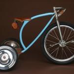 The-$10000-Vanilla-Trike_1