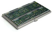 bizcard-circuitboard