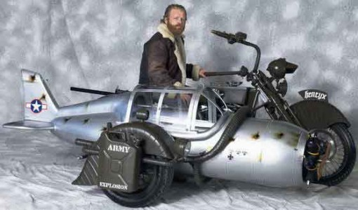 fighter-sidecar-1
