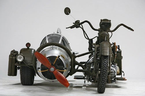 fighter-sidecar-3