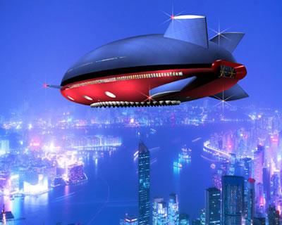 future_airship_02
