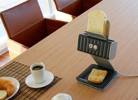 printer-toaster