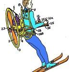 Potentiaalisia patentteja osa 8