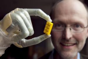 touch-bionics-finger