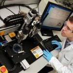 Biotulostin tulostaa orgaanisista soluista kolmiulotteista ihmiskudosta