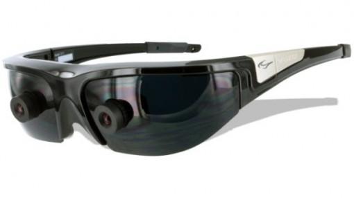 Vuzix-wrap-920ar-virtuaalilasit