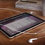 Apple iPad -tabletin hinnoittelu vuosi nettiin ja viimeiset huhut ennen huomista julkistamista