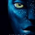 James Cameronin Avatar on jo 26. suosituin elokuva kautta aikojen!
