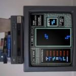 First Person Tetris pistää pään sekaisin