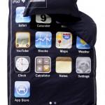iPod Touch -lakanat Ellokselta