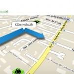 Nokia tarjoaa ilmaisen Ovi Kartat -navigaatiosovelluksen kaikille puhelimiensa käyttäjille