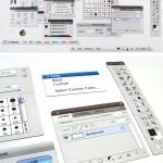 PS Magnet Kit, photoshop-magneetteja, päivitetty sarja