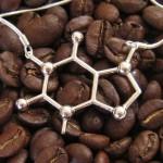 Made With Molecules koruja kemiaa ymmärtäville