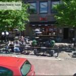 Google Street View saapui Suomeen – osallistu kilpailuun!