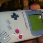 Game Boy iPhone -kotelo havaittu Japanissa