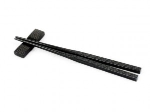1-carbon-fiber-chopstick-set